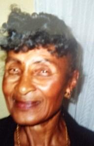 Vivian W.  Elmore