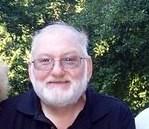 Glen Doyle  Williams