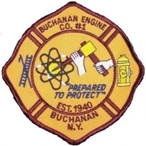 Joseph J.   Chapyak