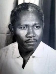 Joseph  Pajotte