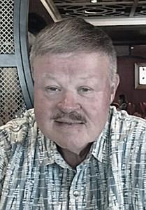 Gerard J.  Jokubiel