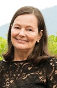 Theresa Harf  D'Angelo