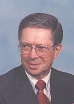 Herman Ratcliff