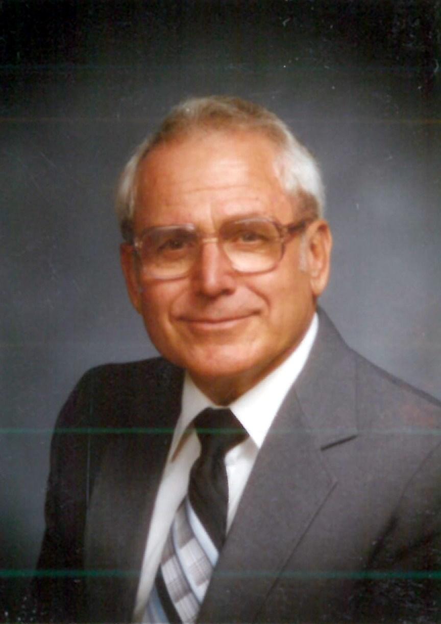 Donald Ray  Layton