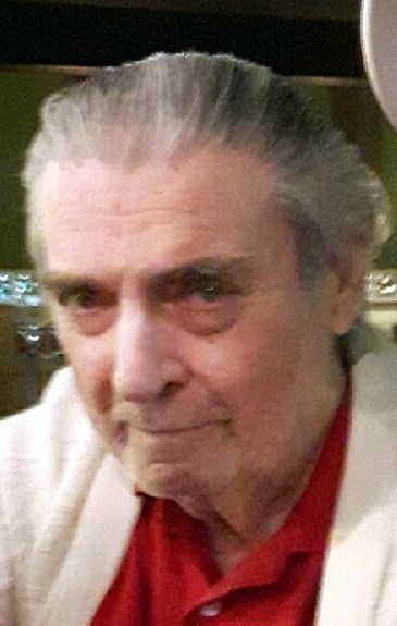 terrence william clement mclarnon obituary aylmer qc