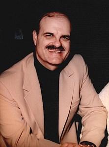 Gregory Dale  Wyatt