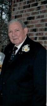 Oscar Sears