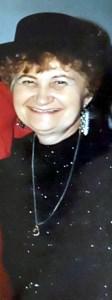 Ann  Shivers
