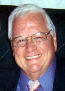 Phillip J.  DiBello Sr.