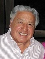 Lawrence Puccini