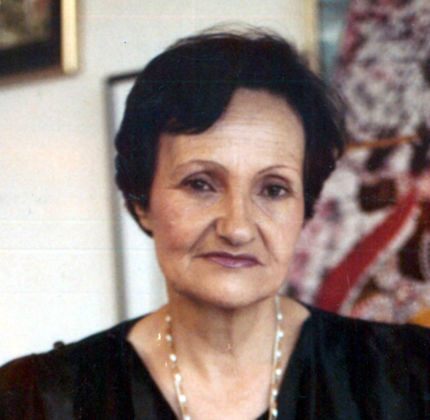 Leticia  Loaiza