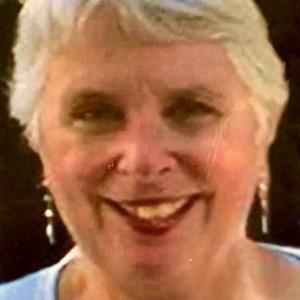 Barbara Jean  Danz