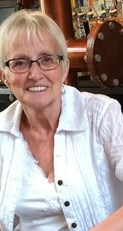 Barb McKillop