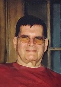 Herbert M.  Norris