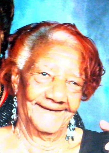 Lorena McKee Obituary - San Bernardino, CA - Share
