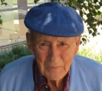 Manuel Faria