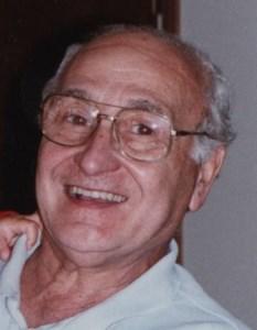 Vincent  Scozzari