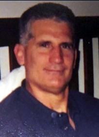 Dr. Michael J.  Hart