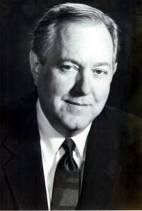 Joe Allen  Mann