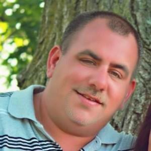 Kenneth Wayne  Trainor Jr.