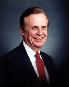 Gene Alan  Long