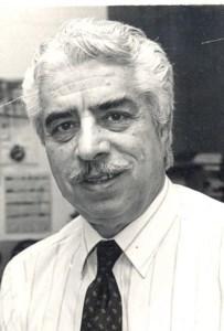 Oscar  Papanastasiou