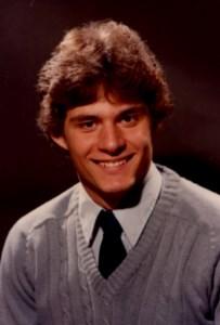 Gary James  Nelson