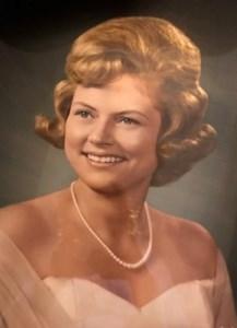 Marian Lee  Vliet