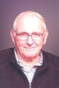 Ralph  Ennis