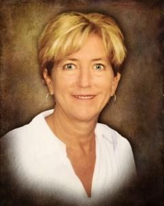 Phyllis A.  Catt
