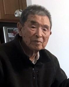 Hiroji  Inokuma