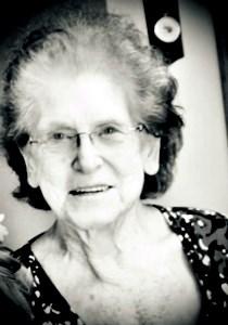 Barbara A.  Hilty