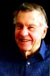 Richard A.  Steidl