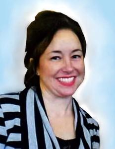 Jennifer Maureen  McAlister Hlavinka Mertes