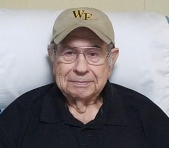 Dr. K. Wayne  Smith