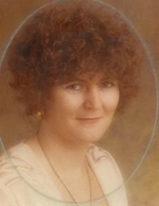 Joan Marilyn  Oleskevich