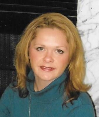 Patty  Lemarr