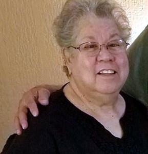Margarita Rios  Caballero
