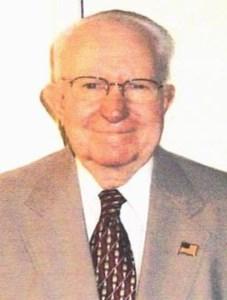 Arthur Kays  Smith