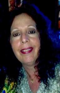 Jeanette  Buccellato