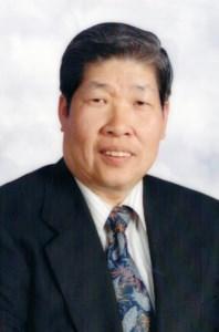 Robert Git Foo  Hung