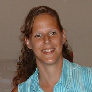 Beth Ann  Junglas