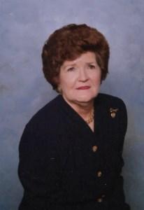 Lorena Wilkes  Fennell
