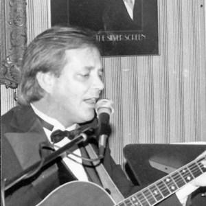 Joe Mike  Hammond II