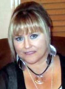 Sabrina Carol  Otte