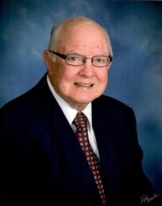 Richard M  Murdock Sr.