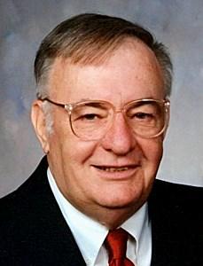 James John  Lynch