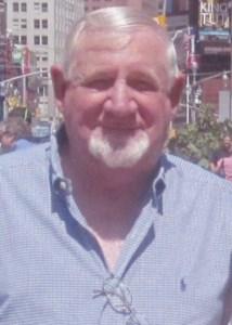 Robert Eugene  Cohen