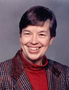 Virginia  Banks