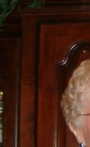 Rita Raye Vivian  McLaurin